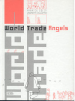 World Trade Angels.png